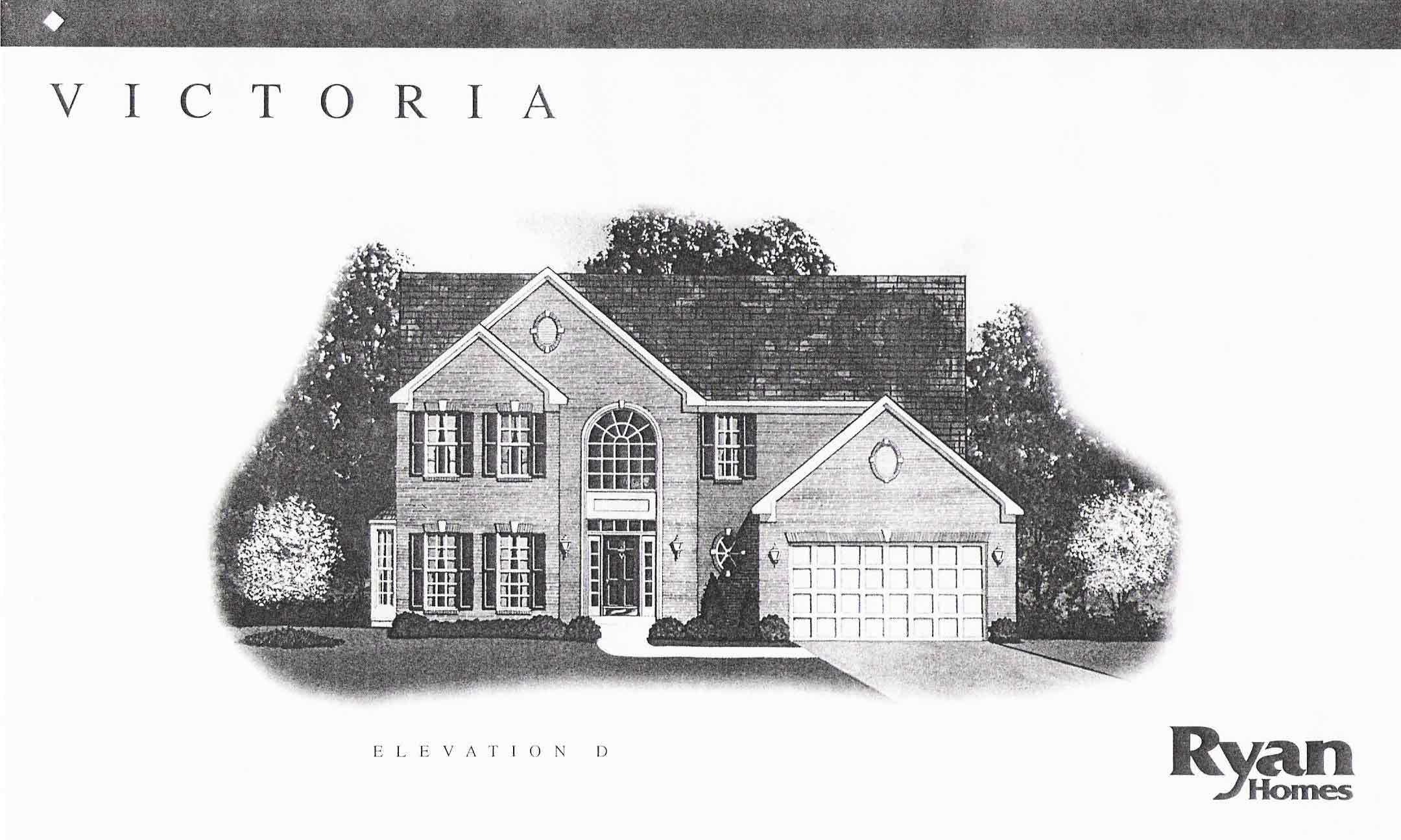 About Us-Concord Woods Development - Concord Township - Delaware ...